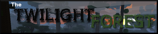The-Twilight-Forest.png