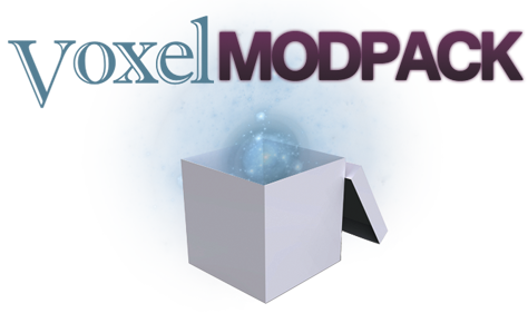 http://img.niceminecraft.net/Mods/The-Voxel-ModPack.png