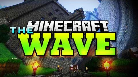 The-Wave-Shaders-Mod.jpg