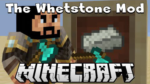http://img.niceminecraft.net/Mods/The-Whetstone-Mod.jpg