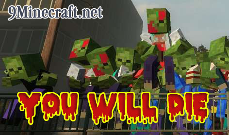 http://img.niceminecraft.net/Mods/The-You-Will-Die-Mod.jpg