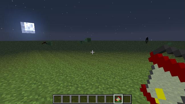 The-Zombie-Apocalypse-Mod-1.jpg
