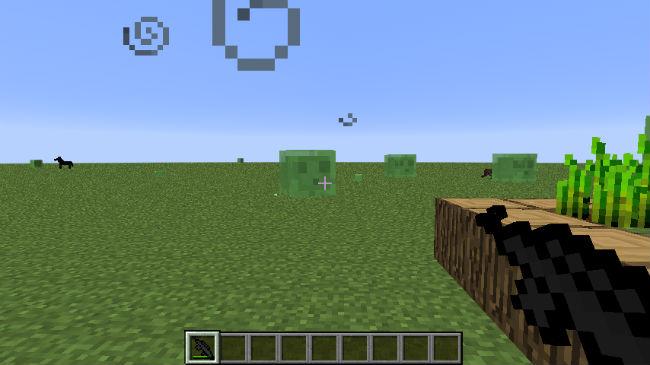The-Zombie-Apocalypse-Mod-10.jpg