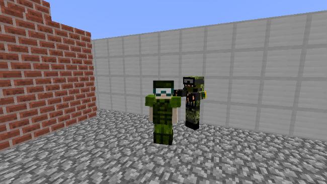 The-Zombie-Apocalypse-Mod-11.jpg