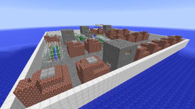 The-Zombie-Apocalypse-Mod-4.jpg