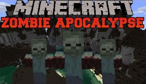 The-Zombie-Apocalypse-Mod.jpg