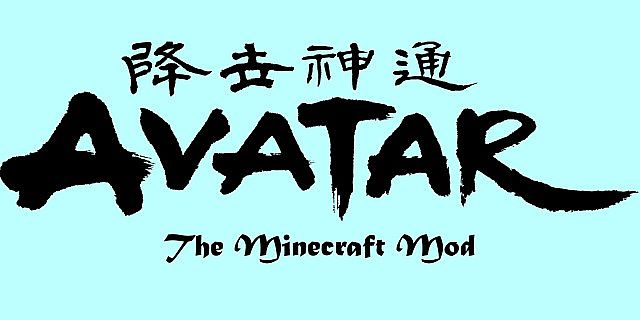 The-avatar-mod-3.png