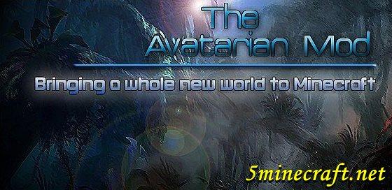 The-avatarian-mod-0.jpg