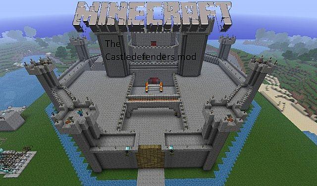 The-castledefenders-mod.jpg