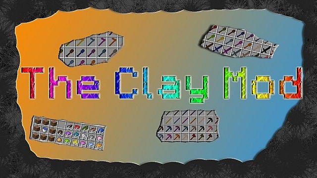 The-clay-mod.jpg
