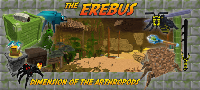 The-erebus-mod-1.png