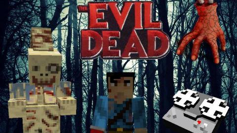 The-evil-dead-mod.jpg