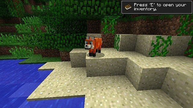 The-fox-mod-2.jpg