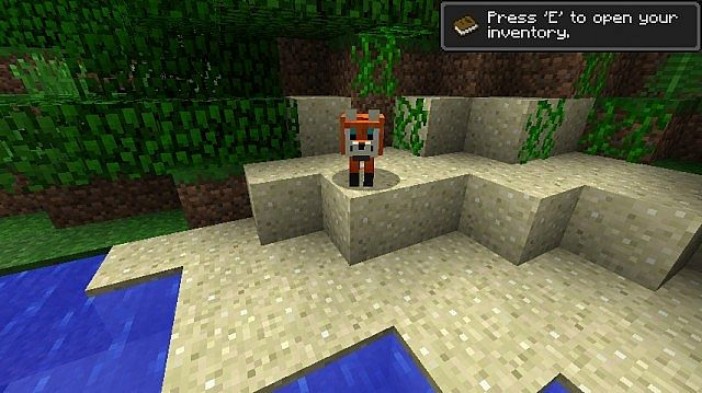 The-fox-mod-4.jpg