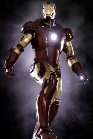 The-iron-man-mod.png
