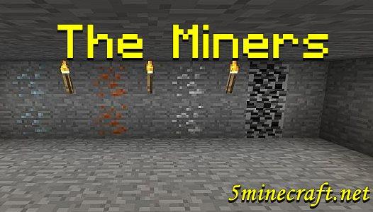 The-miners-mod-0.jpg