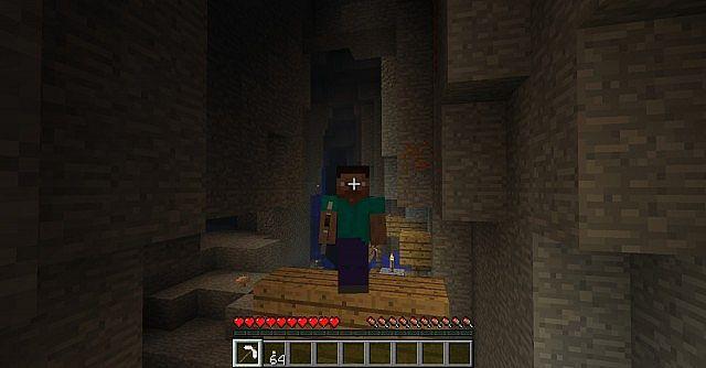 The-miners-mod-1.jpg
