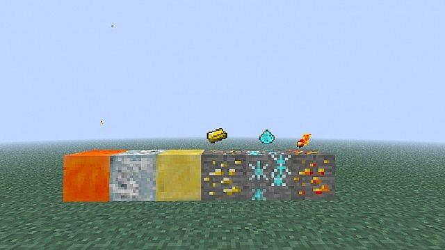 The-nitac-mod-1.jpg