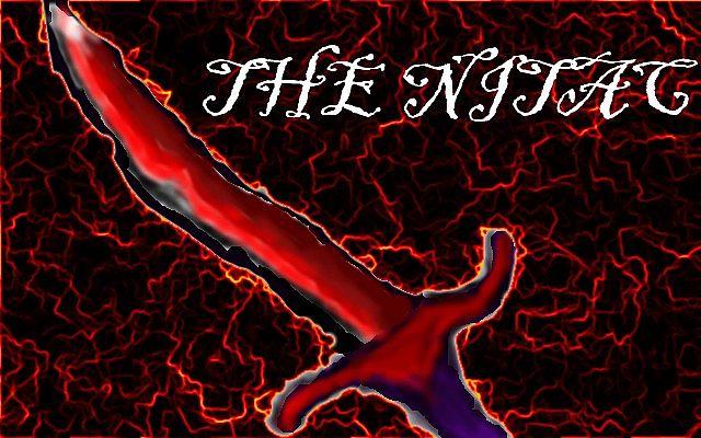 The-nitac-mod.jpg