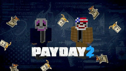 The-payday-2-mod.jpg