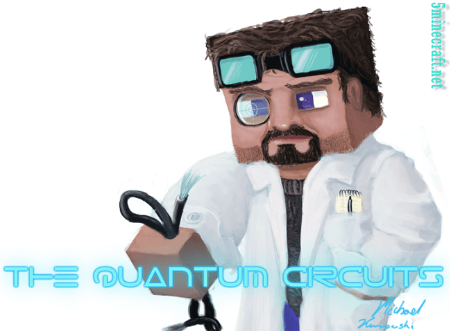 The-quantum-circuits-mod.png
