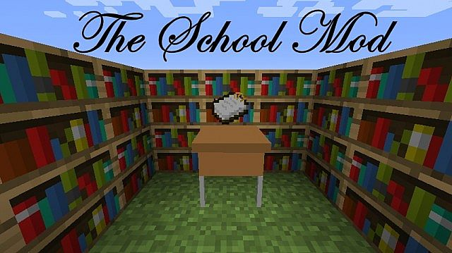 The-school-mod.jpg