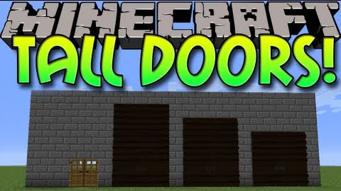 The-tall-doors-mod.png