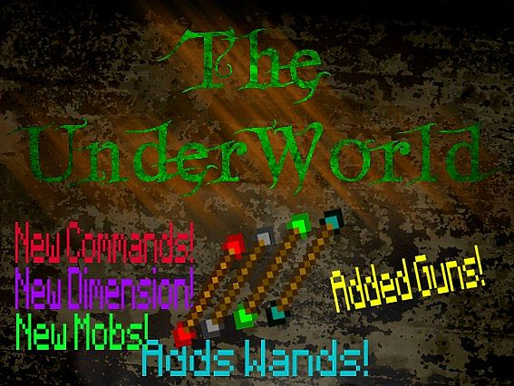 The-underworld-mod.jpg