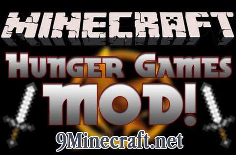 TheHungerGames-Mod.jpg