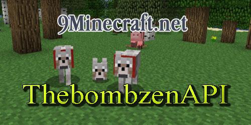 Thebombzen-API.jpg