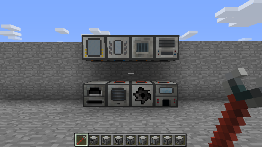 http://img.niceminecraft.net/Mods/Thermal-Expansion-Mod-1.png