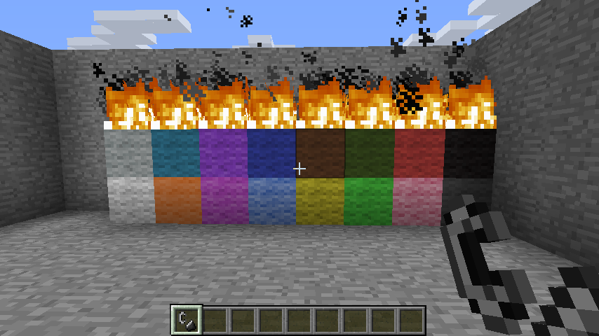 http://img.niceminecraft.net/Mods/Thermal-Expansion-Mod-3.png