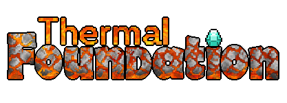 Thermal-Foundation-Mod.png