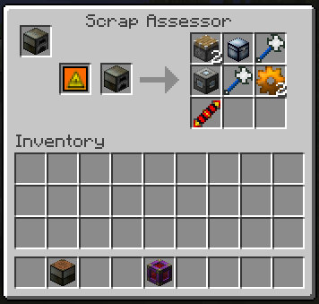 Thermal-Recycling-Mod-4.png
