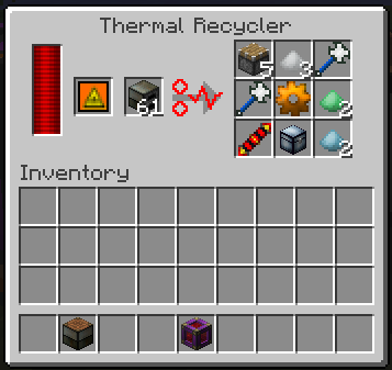 Thermal-Recycling-Mod-5.png