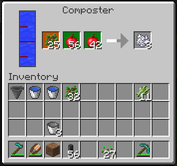 Thermal-Recycling-Mod-6.png