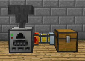 Thermal-Recycling-Mod.png