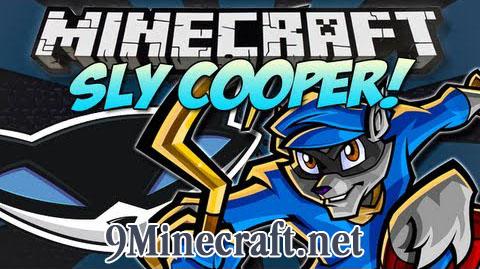 http://img.niceminecraft.net/Mods/Thievius-Raccoonus-Sly-Cooper-Mod.jpg