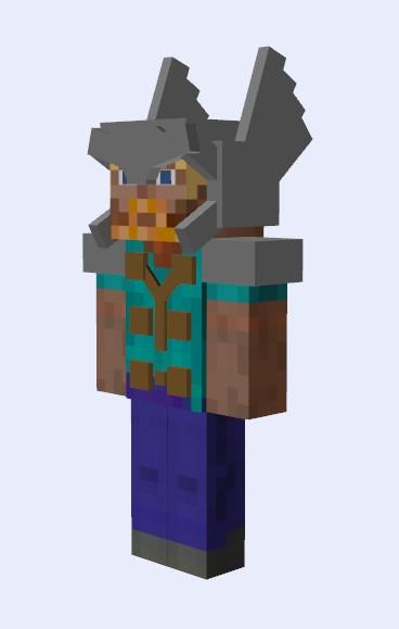 http://img.niceminecraft.net/Mods/Thor-Mod-2.jpg