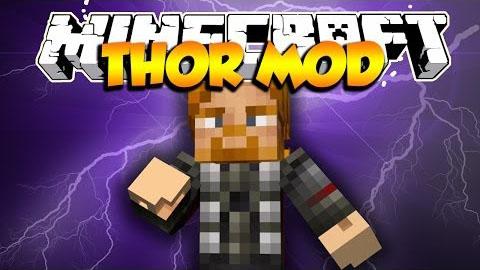 http://img.niceminecraft.net/Mods/Thor-Mod.jpg
