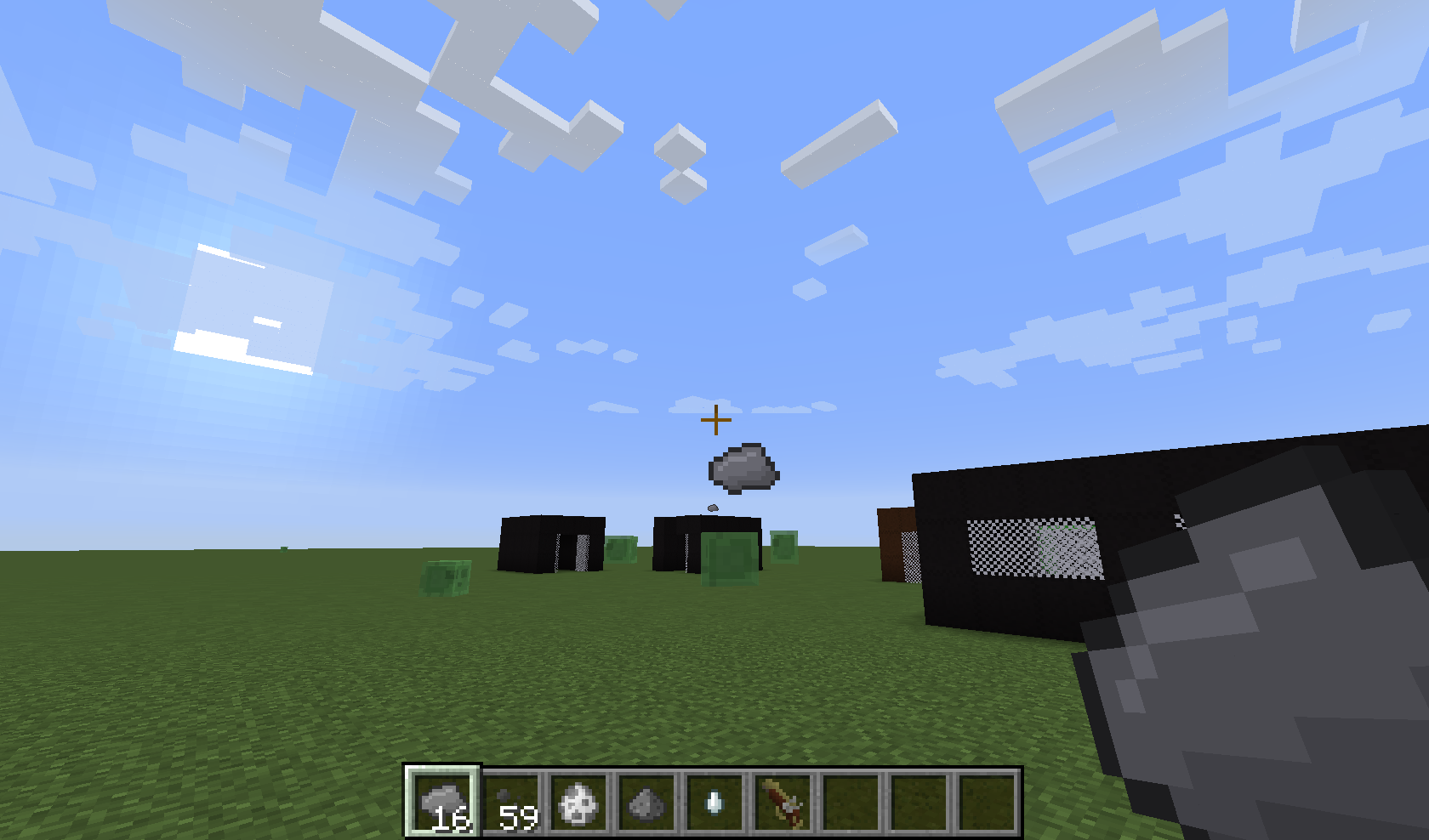 http://img.niceminecraft.net/Mods/Throwing-Stones-Mod-1.png