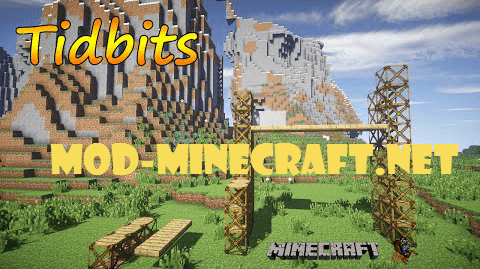 Tidbits-mod.png