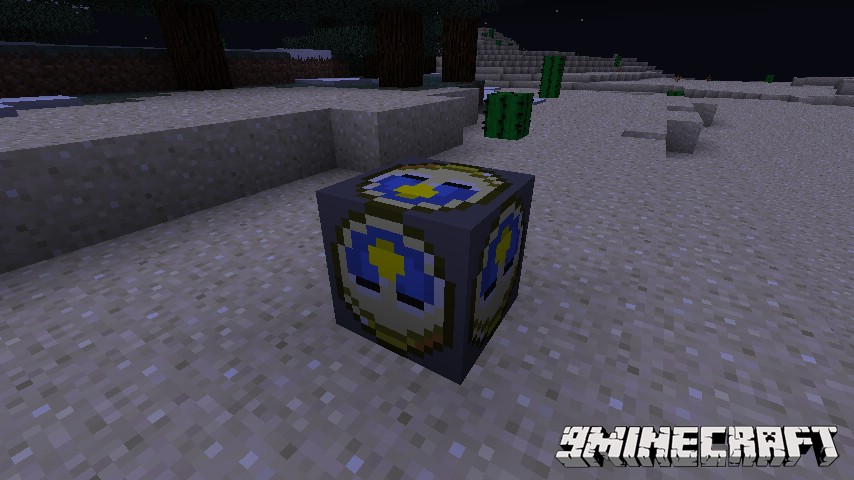 http://img.niceminecraft.net/Mods/Time-Keeper-Mod-1.jpg