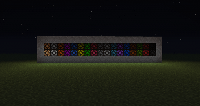 http://img.niceminecraft.net/Mods/Tinted-Lamps-Mod-1.png