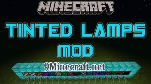 http://img.niceminecraft.net/Mods/Tinted-Lamps-Mod.jpg