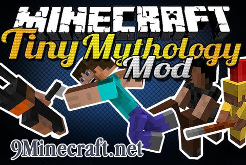 http://img.niceminecraft.net/Mods/Tiny-Mythology-Mod.jpg