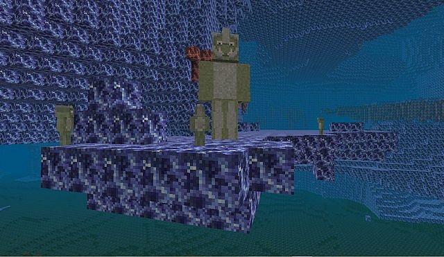 TitanCraft-Mod-4.jpg