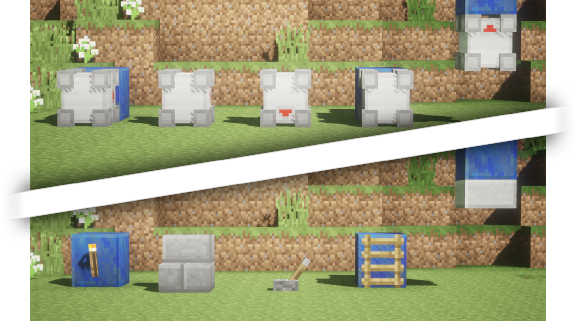 Toggle-Blocks-Mod-3.png
