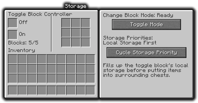 Toggle-Blocks-Mod-5.png