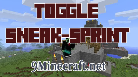 http://img.niceminecraft.net/Mods/Toggle-Sneak-Sprint-Mod.jpg